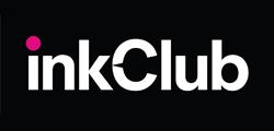 inkClub